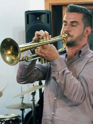 MJF2014-participant-natanael-ramos-trumpet-netherlands_300x400