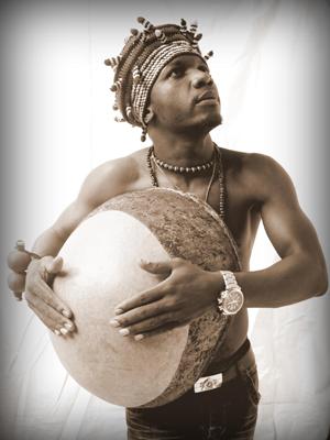 MJF2014-participant-ntiomo-nigounde-venant-drums-cameroon_300x400
