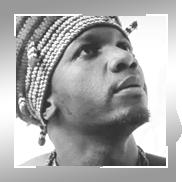 MJF2014-participant-ntiomo-nigounde-venant-drums-cameroon_mini