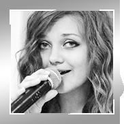 MJF2014-participant-oksana-karaim-vocals-ukraina_mini