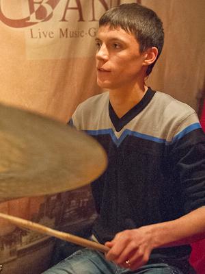 MJF2014-participant-oleg-leshtayev-drums-moldova_300x400