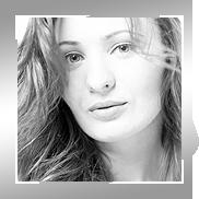 MJF2014-participant-olga-fedorova-vocals-russia_mini