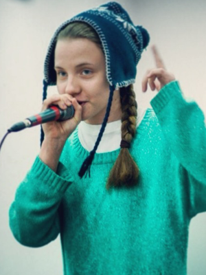 MJF2014-participant-olga-pyanova-new_instruments-rossija_300x400