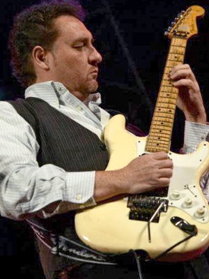 MJF2014-participant-oscar-gonzalez-guitar-mexico_300x400