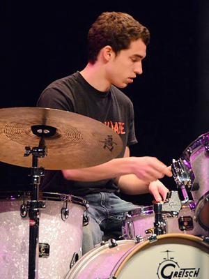 MJF2014-participant-peeters-sebastien-peeters-new_instruments-belgium_300x400