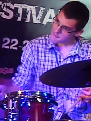 MJF2014-participant-peter-toth-drums-hungary_300x400