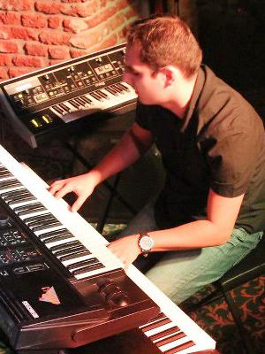 MJF2014-participant-pop-teodor-iuliu-piano-romania_300x400