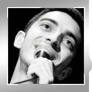 MJF2014-participant-rafael-hovanesian-vocals-armenia_mini