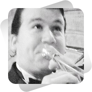 MJF2014-participant-robert-acree-trombone-united-states-of-america_mini