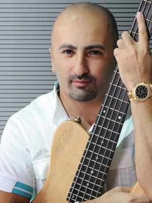 MJF2014-participant-ruslan-huseynov-bass-azerbaijan_300x400