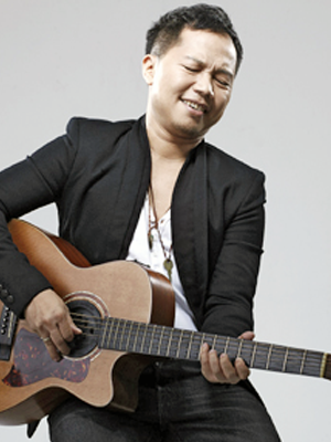 MJF2014-participant-sandhy-sondoro-sandhy-soendhoro-vocals-indonesia_300x400
