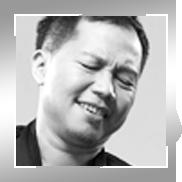 MJF2014-participant-sandhy-sondoro-sandhy-soendhoro-vocals-indonesia_mini