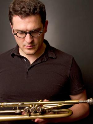 MJF2014-participant-seguin-jacques-trumpet-canada_300x400