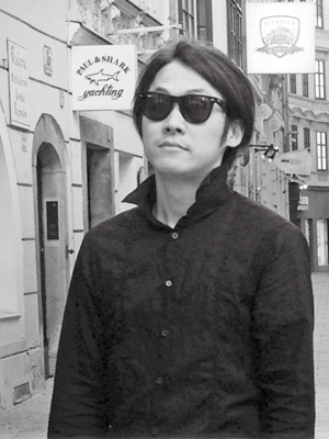 MJF2014-participant-sehyun-paik-vocals-south-korea_300x400