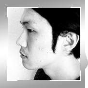 MJF2014-participant-sehyun-paik-vocals-south-korea_mini