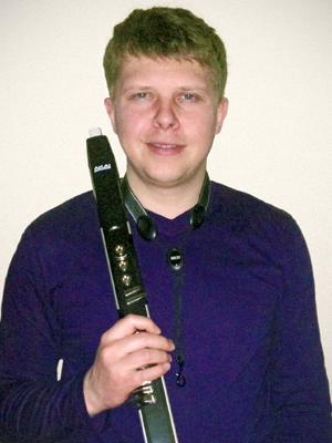 MJF2014-participant-semen-mazurok-new_instruments-russia_300x400