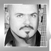 MJF2014-participant-sergejj-gricenko-guitar-ukraina_mini