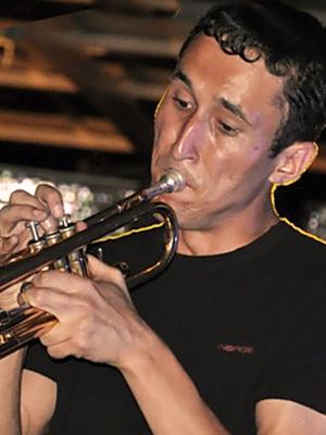 MJF2014-participant-timur-bulatov-trumpet-azerbaijan_300x400