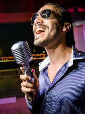 MJF2014-participant-tofig-hasansoi-vocals-azerbajjdzhan-russia_300x400