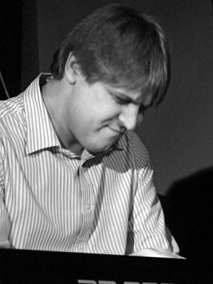 MJF2014-participant-vadim-bessarab-piano-ukraina_300x400
