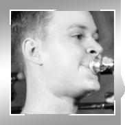 MJF2014-participant-vadim-smirnov-trombone-russia_mini
