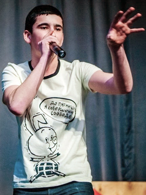 MJF2014-participant-vahtang-safarian-beatbox-russia_300x400