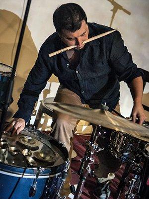 MJF2014-participant-vasco-gomes-dos-santos-drums-spain_300x400