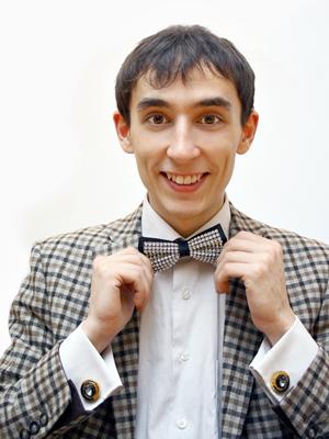 MJF2014-participant-viacheslav-zolotovsky-piano-rossija_300x400