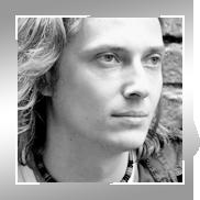 MJF2014-participant-vitaliy-zolotov-guitar-germanija_mini