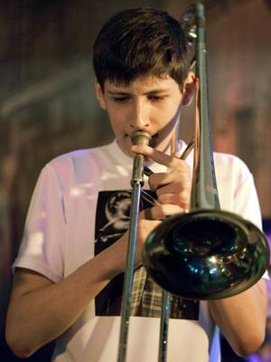 MJF2014-participant-vladislav-psaruk-trombone-russia_300x400