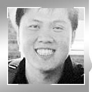 MJF2014-participant-widiyanto-sutanto-piano-indonesia_mini