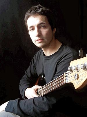 MJF2014-participant-yuri-zhigunov-bass-respublika-belarus_300x400