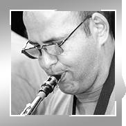 MJF2014-participant-zaur-mirzayev-sax-azerbajjdzhan_mini