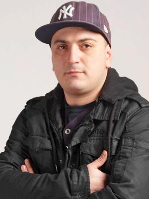 MJF2014-participant-zaza-tsertsvadze-drums-georgia_300x400