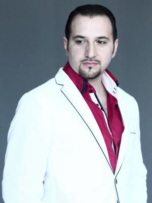 MJF2014-participant-zoltan--balogh-piano-hungary_300x400