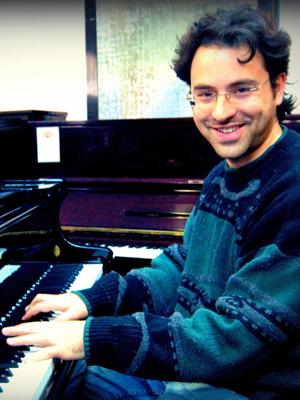MJF2014_Piano_Gilad-Chatsav-Israel
