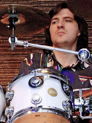 MJF2014_drums_ruslan_moiseev_rossija_300x400
