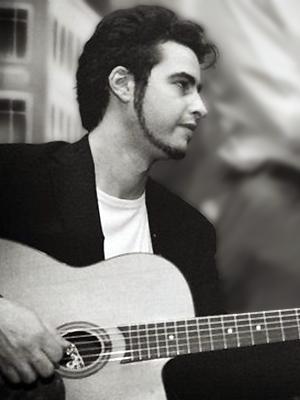 MJF2014_guitar_pavel_ravvich_rossija_300x400