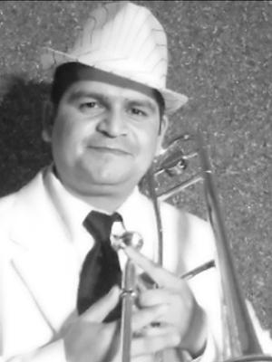 MJF2014_trombone_sergio-barbosa_barbosa-de-la-garza_mexico