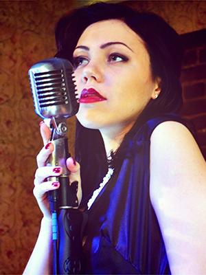 MJF2014_vocals_ksenija_bojarskaja_ukraina_300x400