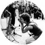 Photo-jazz