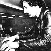 Vagif_Mustafazade_mini