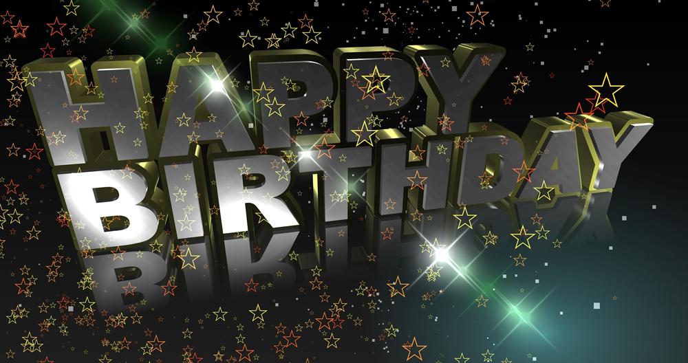 birthday-1697353_1000x528