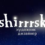 cheshir_mini