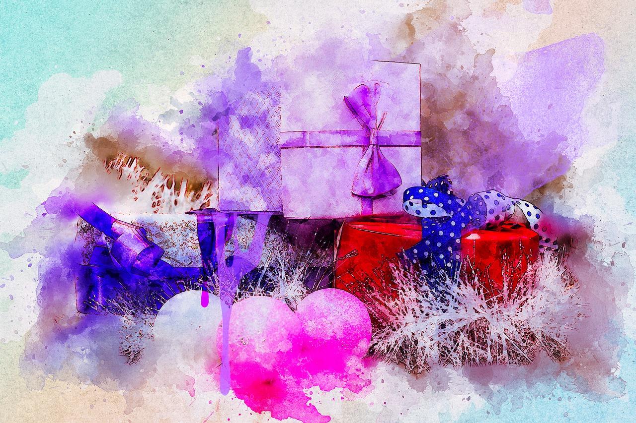 christmas-3537405_1280