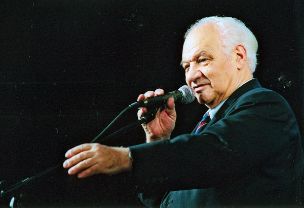 Vladimir Feyertag