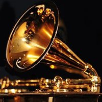 image_grammy_mini