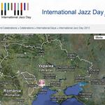 jazzday-unesco_mini