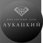 logo_Lukatsky