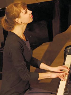 mjf2014-participant-olga-baranova-piano-ukraine_300x400